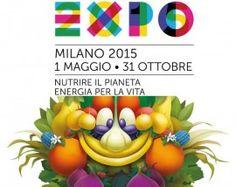 #Expo2015 #milano per #disabili e #anziani