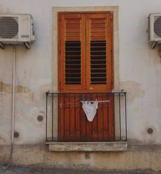 SICILY Sicily, Home Appliances, House Appliances, Appliances