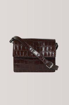 Gallery Accessories Bag | Ganni