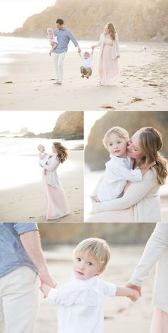 Orange County Ca. family photographer, laguna beach, lifestyle family photos,