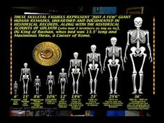 Aliens are Demons, Tom Horn and LA Marzulli