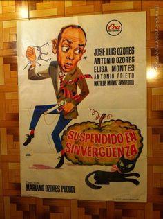 posters de peliculas en español - Buscar con Google