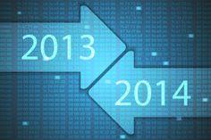 social media marketing predictions