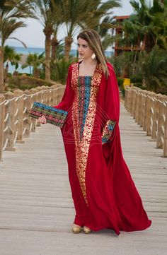 Mosal Price : 350.00 L.E Material : Georgette Turkish