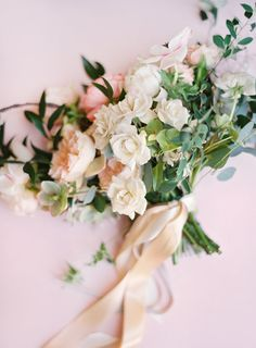 14856 best Wedding Bouquets images on Pinterest