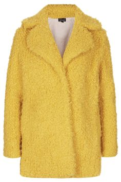 Need this in my life #yellow#love