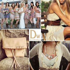 http://www.discoverwedding.ru/svadba-v-stile-kantri-shik-11065/