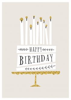 Happy Birthday Messages for Friends ~ Best Birthday Wishes Birthday Message For Bestfriend, Birthday Wishes For Men, Happy Birthday Best Friend, Funny Happy Birthday Wishes, Happy Birthday For Him, Happy Birthday Greetings, Funny Birthday, Birthday Sayings, Happy Birthday Images