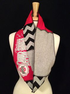 96 Best Scarfs and Mittens !! images  d21191f5ebb76