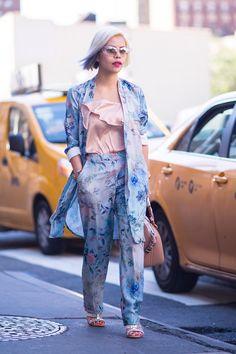 Crystal Phuong - Petite Fashion & Style Blogger. For more petite fashion & style bloggers visit http://petitestyleonline.com/blogroll/