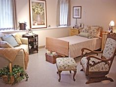 assisted living room - Google Search https://seniorsource.com/