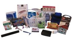 College Survival Kit - Dorm room items high school graduation gift idea dorm stuff cheap dorm supplies living in a college dorm room