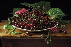 the style saloniste: Beauty and Seduction: New York photographer Paulette Tavormina creates ravishingly beautiful images of fruit, flowers, hidden creatures and memento mori with her new book, 'Seizing Beauty' just published by The Monacelli Press