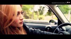 Stella Kalli - Asta I Ce Fac Eu
