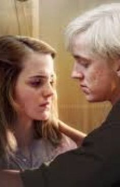 137 Best Dramione 4 ever images in 2019 | Dramione, Draco