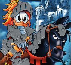 ♥ Donald Duck ♥