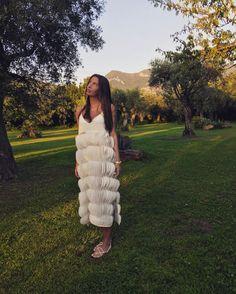 @lalocardigans_official dress