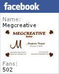 Megcreative