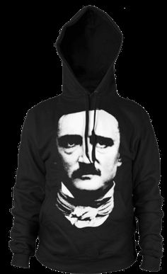 Within A Dream - Hooded Pullover Sweater