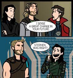 Lokiiiiiii