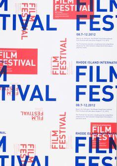 Kitron Neuschatz - Rhode Island International Film Festival - 2012