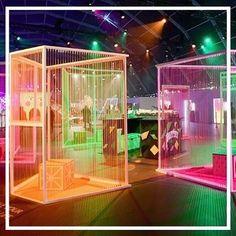 DECOR & MORE - EVENT DESIGN (@decorandmore.inc) • Instagram photos and videos Display Window, Bat Mitzvah, Exhibit, Shout Out, Event Design, Breakup, Color Blocking, Lion, Wedding Decorations