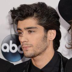 Zayn Malik abandona os One Direction