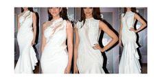 OK Gq Awards, Sushant Singh, Deepika Padukone, Celebrity Dresses, Nice Dresses, One Shoulder Wedding Dress, Entertainment, Culture, Indian
