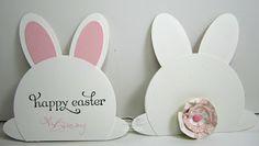 Bunny Butts :)