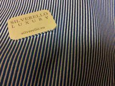Pre-Order Hi-Tech #Luxury Shirts Today for €299 Silverello.eu