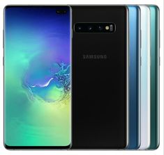 (Sponsored Link) Samsung Galaxy ATT T-mobile Android Smartphone RAM in Mobile Smartphone, Samsung Mobile, Android Smartphone, Mobile Phones, Unlocked Smartphones, Latest Smartphones, Iphone 6, Apple Iphone, Desktop