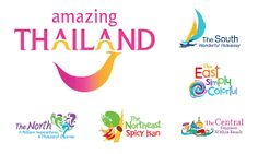 Image result for tourism branding