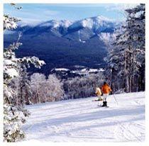 @Ski NH 's best resort, @Lindsay Beauchamp Woods for families! http://www.familyskitrips.com/newengland/nh/brettonwoods.htm