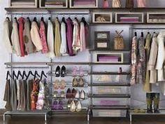 Home Depot Closet Organizers - Bing Images