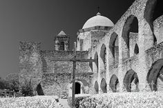 'San Antonio - Mission San Jose' Photograph by Christine Till Fine Art Prints for Sale at http://fineartamerica.com/featured/1-san-antonio-mission-san-jose-christine-till.html and at http://pixels.com/featured/1-san-antonio-mission-san-jose-christine-till.html NEW! Now 'San Antonio - Mission San Jose' can also be commercially licensed at http://licensing.pixels.com/featured/1-san-antonio-mission-san-jose-christine-till.html