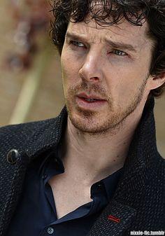 Tom Hiddleston Benedict Cumberbatch, Benedict Cumberbatch Sherlock, Watson Sherlock, Sherlock John, Jim Moriarty, Aidan Turner, Sherlock Mind Palace, The Lying Detective, Mrs Hudson