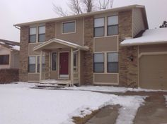 1075 Hartell Drive, Colorado Springs  http://www.ashfordrealtygroup.com/featured-rental-homes.php