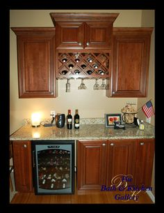 Best Home Bar Ever Ideas Supplieore For The