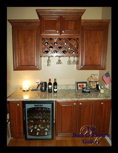 Lovely Home Wine Bar * * More Home Bar Ideas Here: Http://homebar