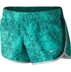 dicks athletic shorts