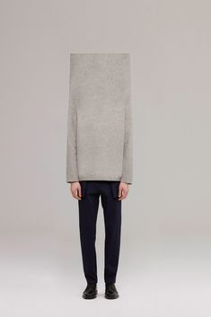 christian_heikoop_fashion-8
