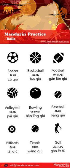 259 besten Learning chinese Bilder auf Pinterest in 2018   Chinese ...