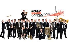 Vienna Brass Connection: Brass-Power in Carmen und Kino Vienna, Connection, Brass, Movies, Movie Posters, Photography, Pictures, Music, Photo Illustration