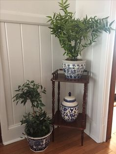 Brightwaters: Garden - Vacation Home in Hendersonville House On The Rock, Planter Pots, Vacation, Garden, Home, Vacations, House, Lawn And Garden, Gardens
