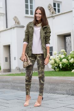 1000 images about camouflage on pinterest camo camo jacket and camo pants. Black Bedroom Furniture Sets. Home Design Ideas