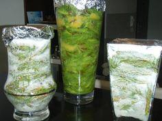 Cabbage, Vegetables, Drinks, Food, Smoothie, Syrup, Drinking, Beverages, Essen