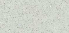 Caesarstone prices & colours online - Sydney Benchtops | Stone & Laminate Kitchen Benchtop Prices online Kitchen Benchtops, Stone Bench, Diy Kitchens, Sydney, Colours