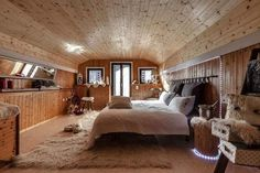 Beautiful Cottage / Verzasca Valley - Chalets for Rent in Lavertezzo, Tessin, Switzerland Airbnb Rentals, Cabin Rentals, Vacation Rentals, Bed & Breakfast, Crazy Home, Places In Switzerland, Swiss Cottage, Cozy Place, Modular Homes