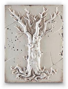 Tree of Life-Evolution