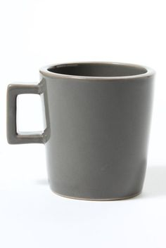 PIET HEIN EEK COFFEE CUP